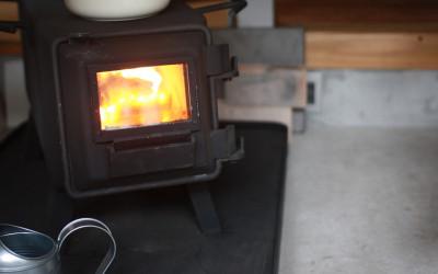 ph_stove_01